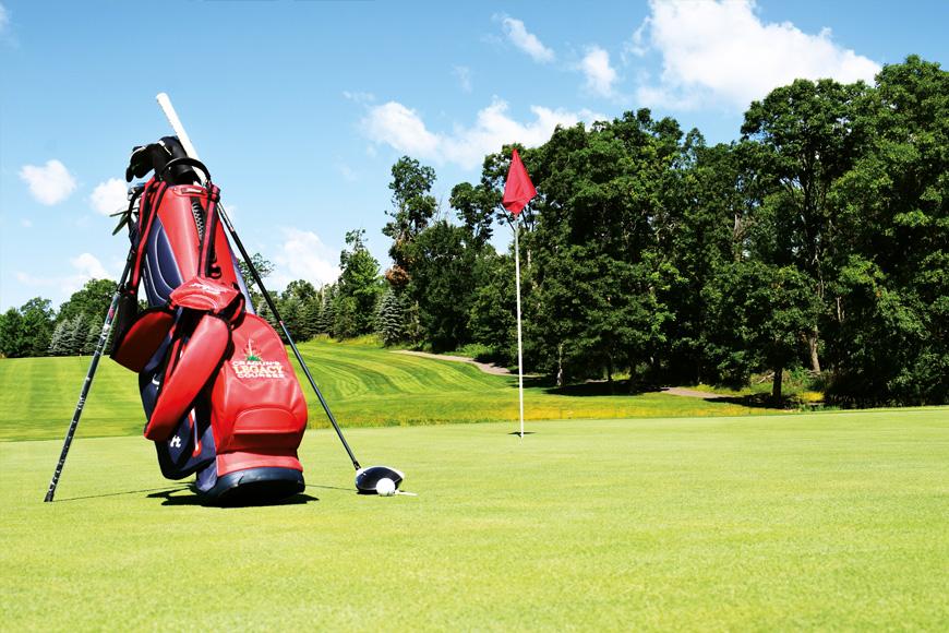 """Résultat de recherche d'images pour """"Trophée de golf"""""""