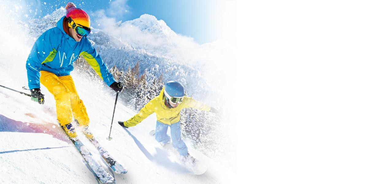 https://www.apas.asso.fr/sites/default/files/revslider/image/APAS-BTP_ski_2019_1200x600.jpg