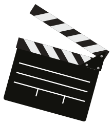 https://www.apas.asso.fr/sites/default/files/revslider/image/APAS-BTP_slider_revolution_cinema.png
