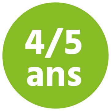 https://www.apas.asso.fr/sites/default/files/revslider/image/slider_revolution_colo_automne_2018_vignette_age1.png