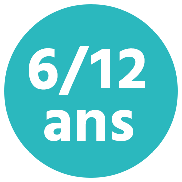 https://www.apas.asso.fr/sites/default/files/revslider/image/slider_revolution_colo_automne_2018_vignette_age2.png