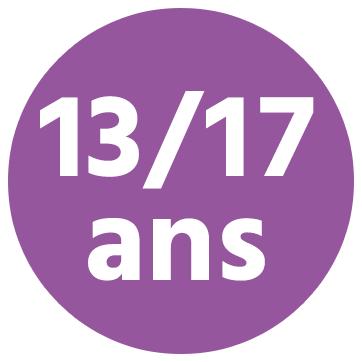 https://www.apas.asso.fr/sites/default/files/revslider/image/slider_revolution_colo_automne_2018_vignette_age3.png