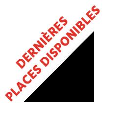 https://www.apas.asso.fr/sites/default/files/revslider/image/slider_revolution_colo_automne_2018_vignette_limit.png