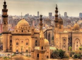 Egypte - Combiné Le Caire/Louxor/Hurghada