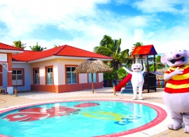 Cuba Varadero - Club lookéa Grand Memories 4* (NL)