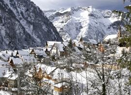 Village-Club du Soleil Les 2 Alpes 3*