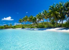 Martinique - Club Lookea Carayou 3* (NL)