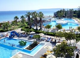 Grèce - Rhodes - Mondi Club Sunshine