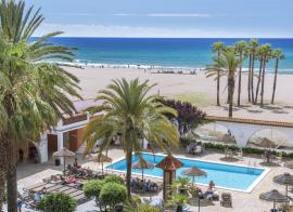 Espagne - Costa Dorada