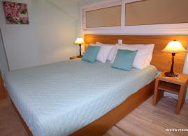 Corfou - Splashworld aqualand Resort 4* (NL)