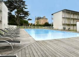 La Rochelle/Lagord