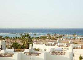 Egypte - Hurghada