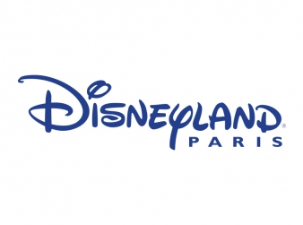 Billetterie APAS-BTP Disneyland Paris